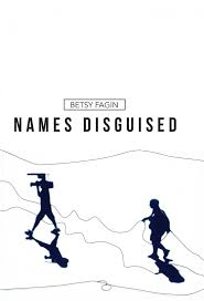 names disguised