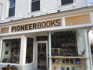 pioneer-books